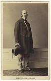 James Talbot, 4th Baron Talbot de Malahide