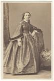 Ann Eliza Plowden (née Bryan)