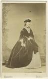 Hon. Gertrude Smyth (née FitzPatrick)
