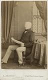 Robert Lowe, 1st Viscount Sherbrooke