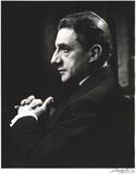 Sir John Barbirolli