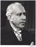 Sir Arthur Edward Drummond Bliss