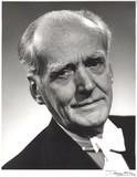 (George) Basil Cameron
