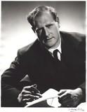 Norman Rene Del Mar