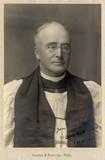 St John Basil Wynne Willson