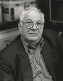 Stanley Forman