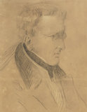 Sir Thomas Fowell Buxton, 1st Bt