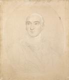 William Sotheby