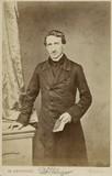 Johann Joseph Ignaz von Döllinger