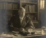 Robert Douglas Beloe