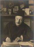 George Brown Burgin