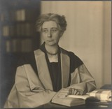 Eleanor Constance Lodge