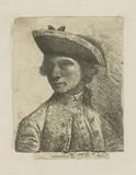 William Baillie