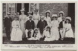 'The Royal Gathering at Osborne'