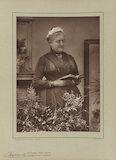 Eliza Linton