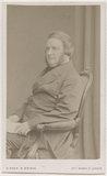 Edward Matthew Ward