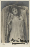Ellen Terry as Fair Rosamund in 'Becket'