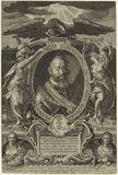 Sigismund Bathory, Prince of Transylvania