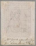 Marianne (née Whittaker), Lady Gooch