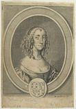 Sarah Gilly