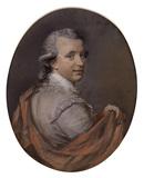 Samuel Ireland
