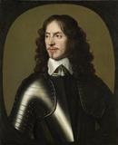 William Craven, 1st Earl of Craven