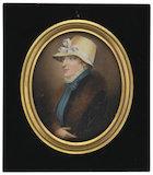Mary Ann Harding