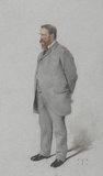 Sir Edmund Lechmere, 3rd Bt