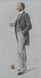 Thomas de Grey, 6th Baron Walsingham