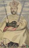 Alexander II, Emperor of Russia