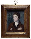 John Hamilton Reynolds