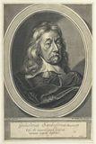 Sir William Sanderson