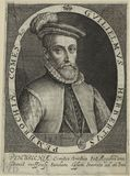 William Herbert, 1st Earl of Pembroke
