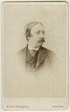 John Purchas