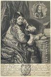 Thomas Killigrew