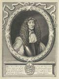 Sir Henry Terne