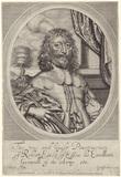 Robert Devereux, 3rd Earl of Essex