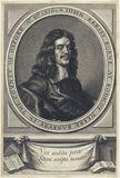 John Kersey