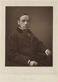 John Morley, 1st Viscount Morley of Blackburn