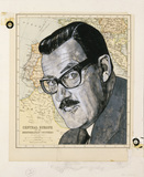 Alan Donald Whicker