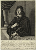 Alexander More (Morus)