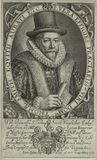 Sir Thomas Smythe (Smith)