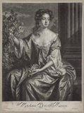 Dorothy Brownlow (née Mason), Lady Brownlow