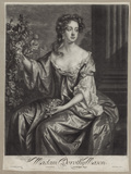 Dorothy Brownlow (née Mason), Lady Brownlow