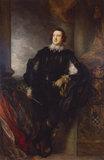 Charles Howard, 11th Duke of Norfolk