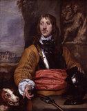 Richard Neville