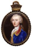 William Henry Nassau de Zuylestein, 4th Earl of Rochford