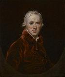 John Hoppner