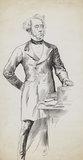 Henry John Temple, 3rd Viscount Palmerston