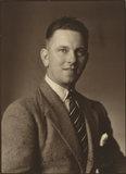 Maurice Leyland